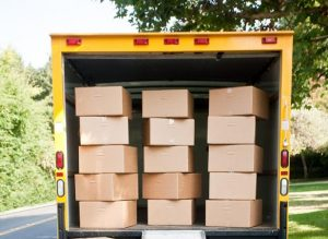 Professional Packing Services Wheaton IL